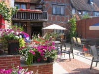 Back od Anvil